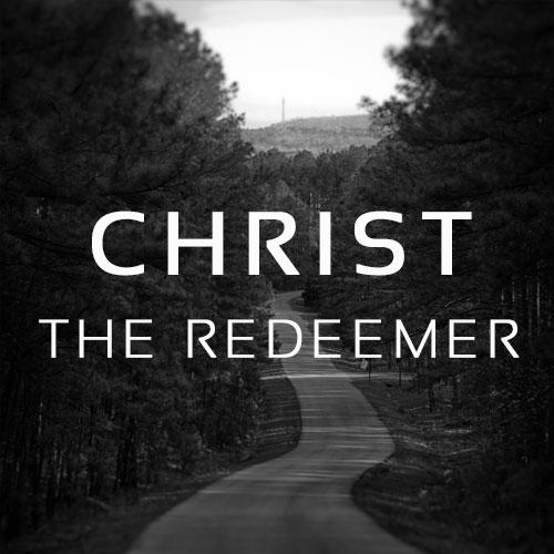 christ-the-redeemer.jpg