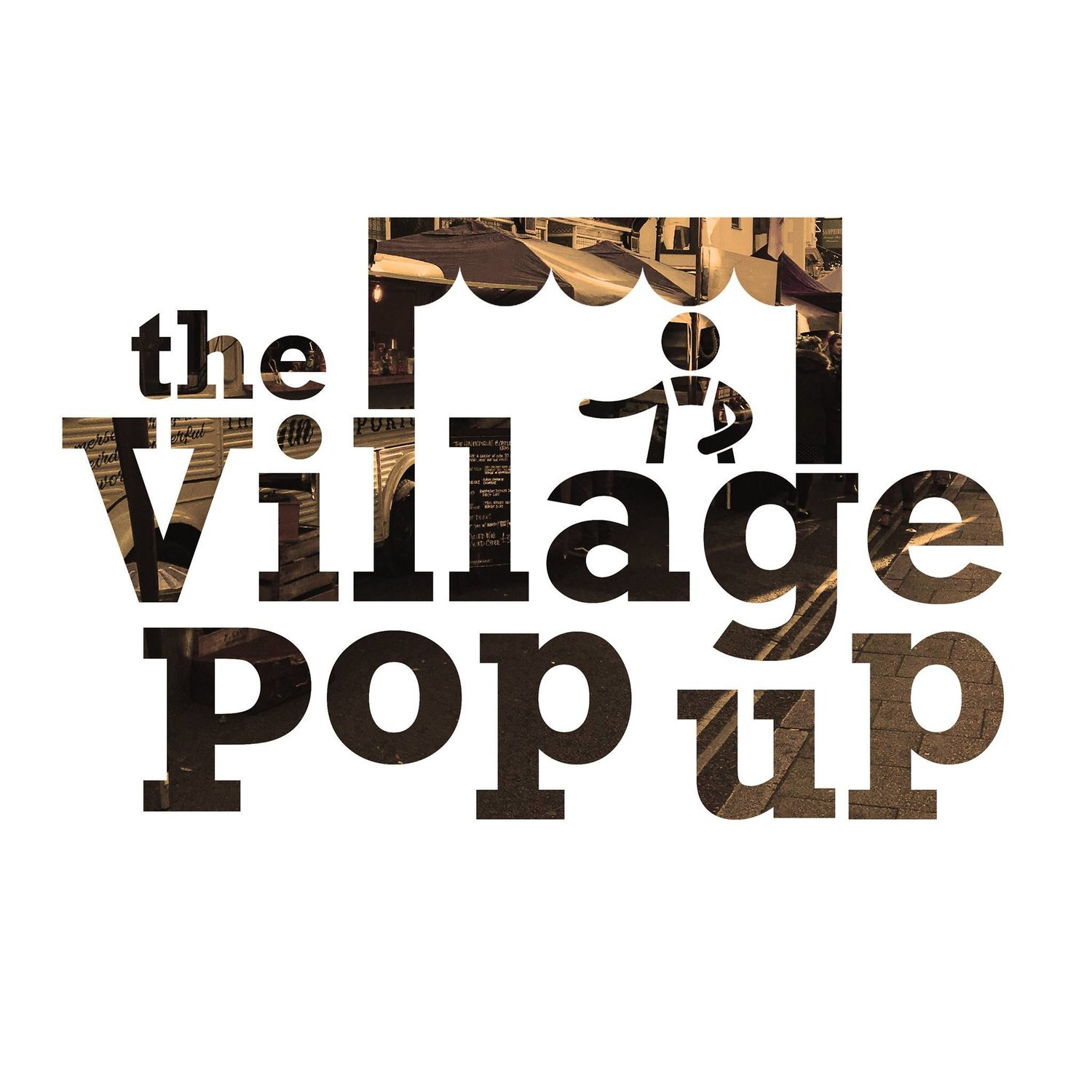 THE VILLAGE POPUP