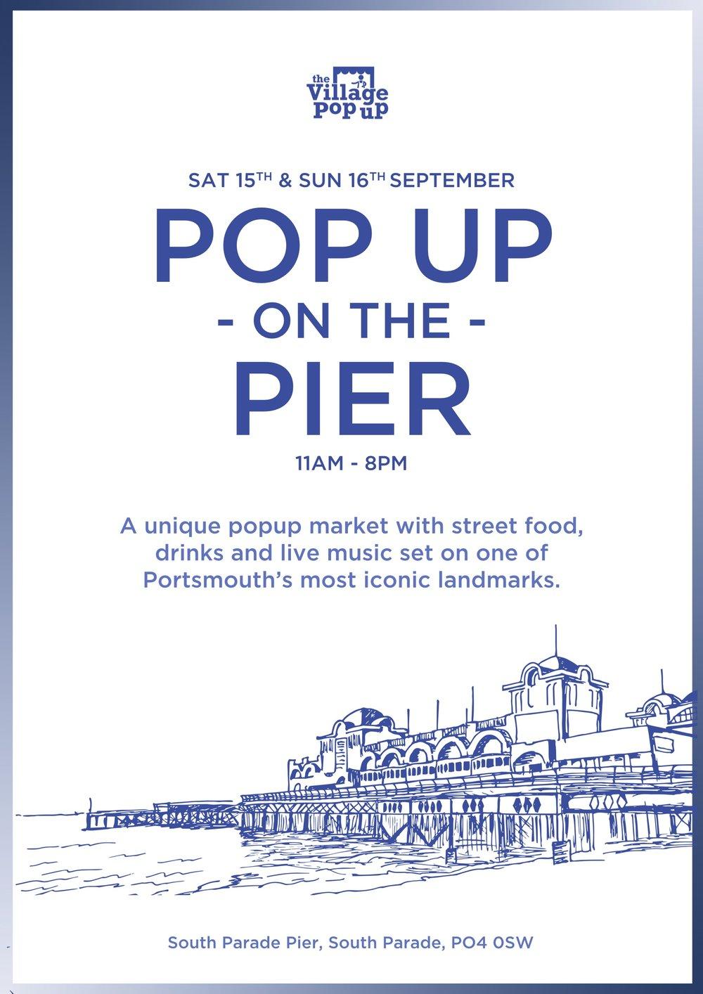 Pop up on the Pier.jpg