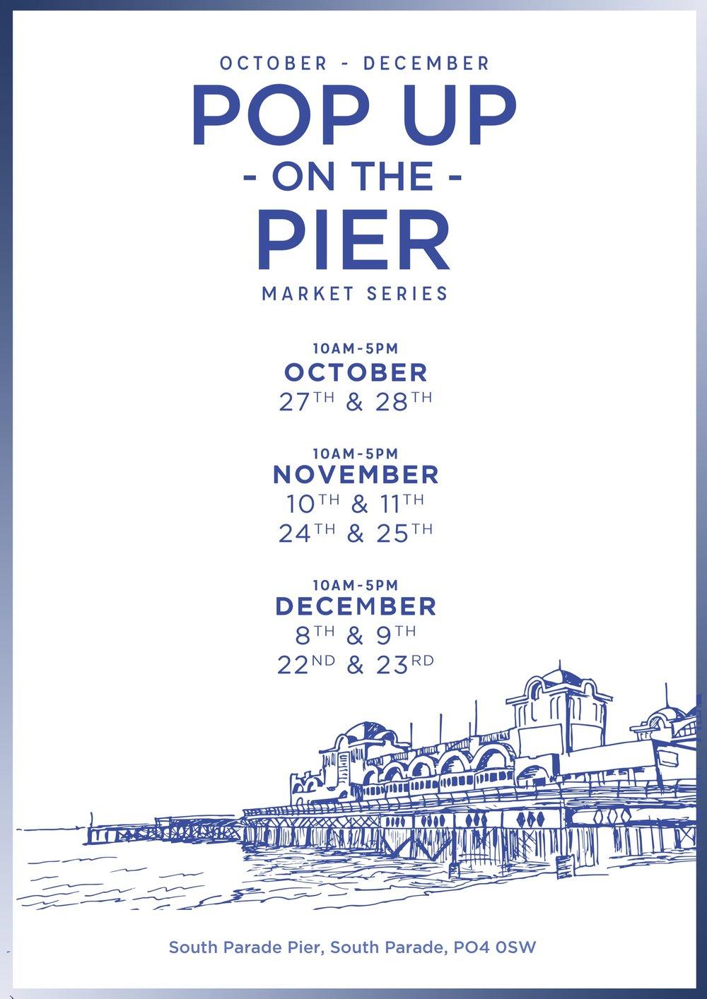 Pop up on the Pier Market Series .jpg