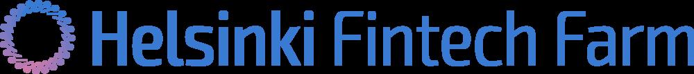 helsinki-fintech-farm.png