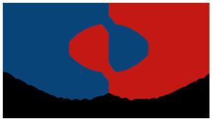 Copenhagen-FinTech-Logo.png
