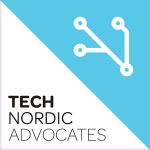 TechNordicAdvTurq.png