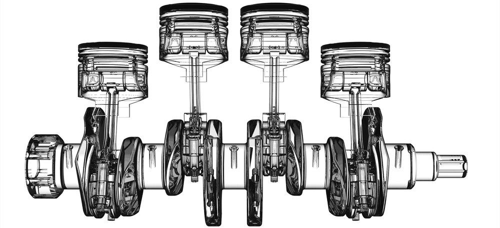 Crank Shaft Drawing.jpg