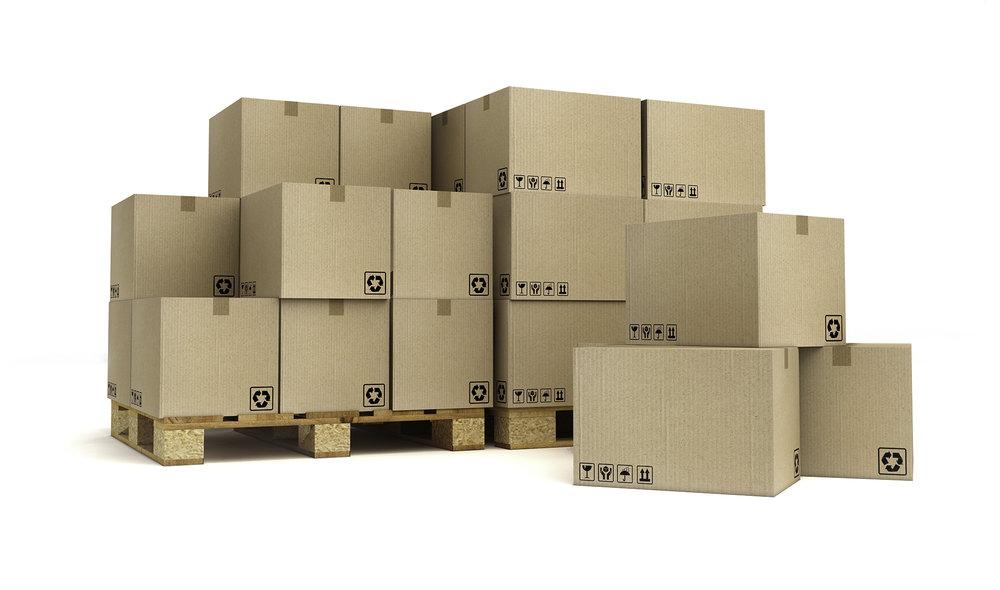 Krew Tech Boxes.jpg
