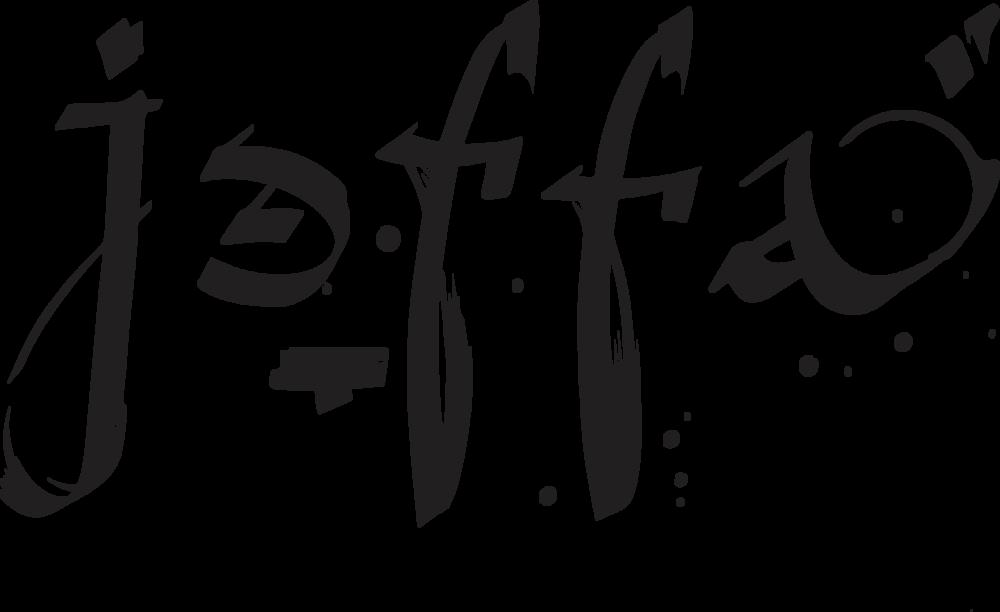 jaffa-logo-byCR-eate (1).png