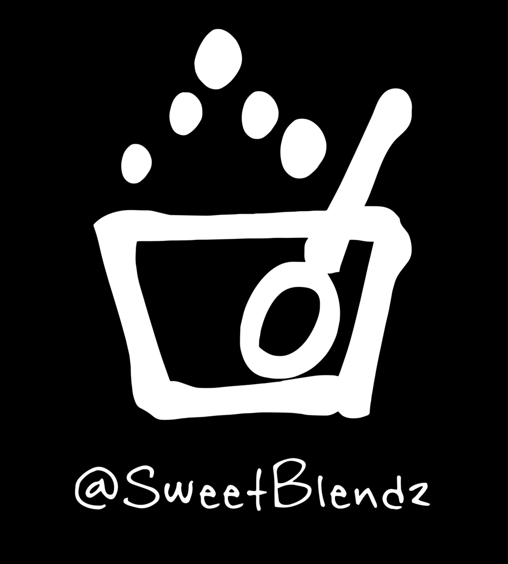 SweetBlendzLogo2.png