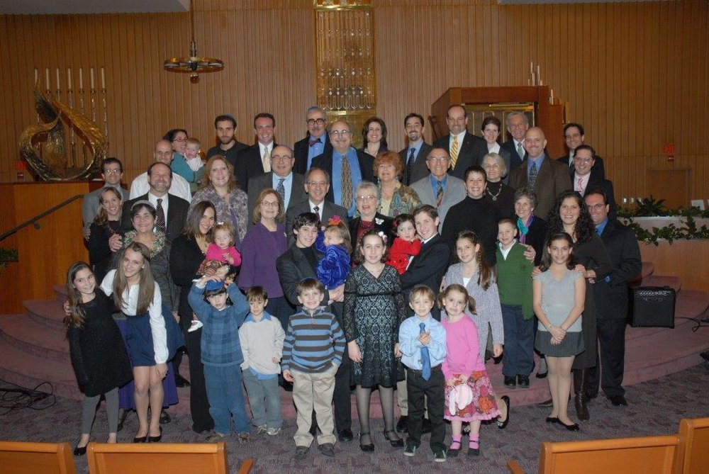 Bar mitzvah whole family copy.jpg