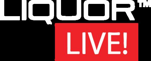 Liquor-Live-logo.png