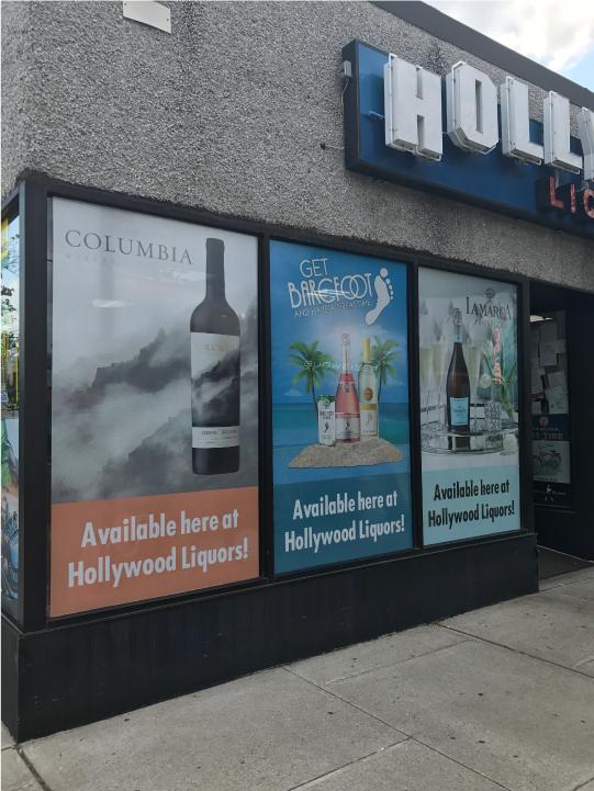 Hollywood-windows.jpg