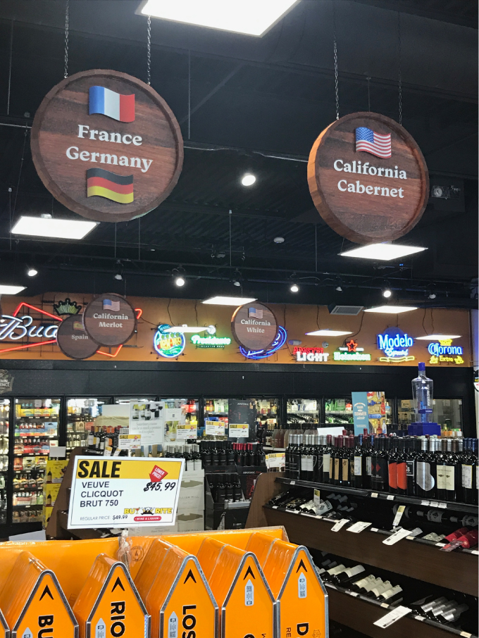 wine-aisles.jpg