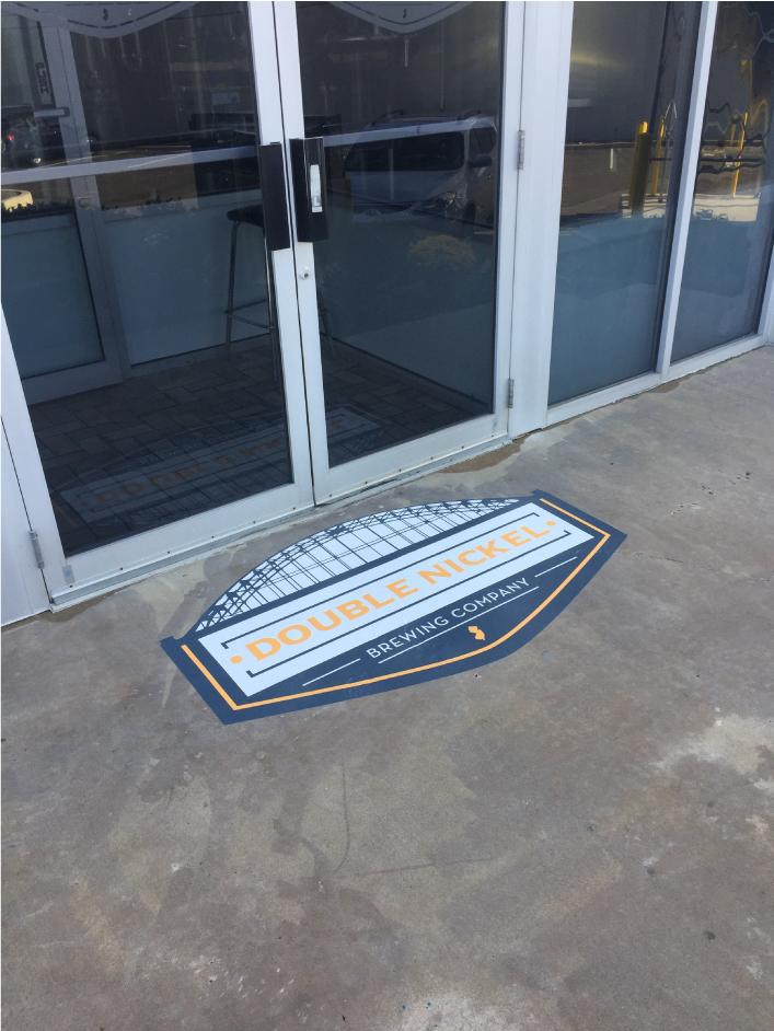 outdoor-floor.jpg