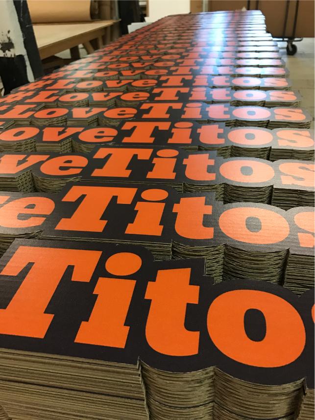 titos-cutouts.jpg