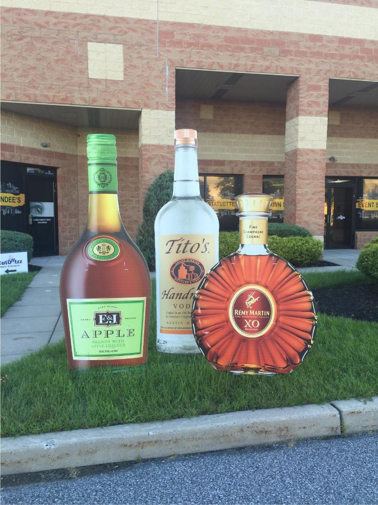 outdoor-bottles.jpg