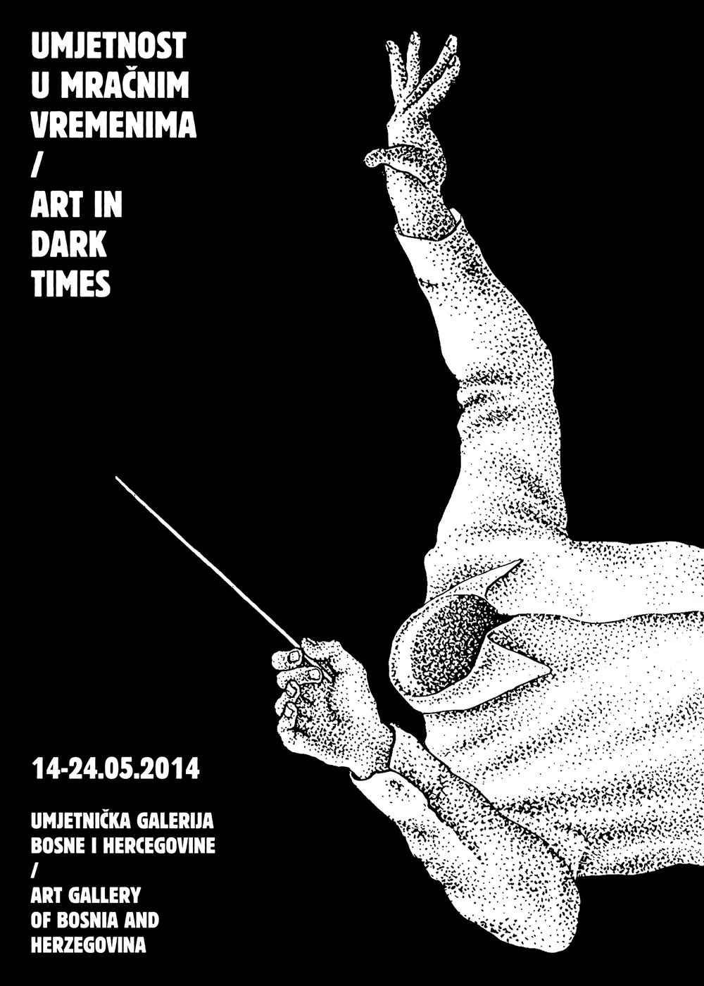Art in Dark Times poster.jpg