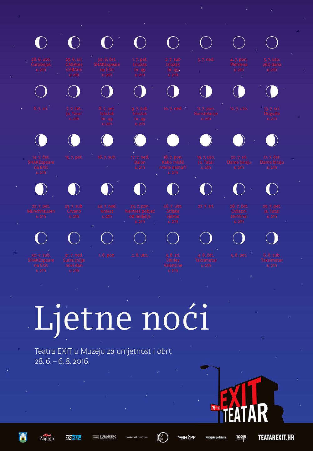 201606-Teatar Exit-11908-Ljetne noci Teatra EXIT u MUO-CL-B1 plakat_68x98.jpg