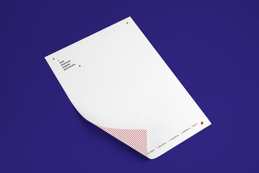 A4 Paper PSD MockUp 2.jpg