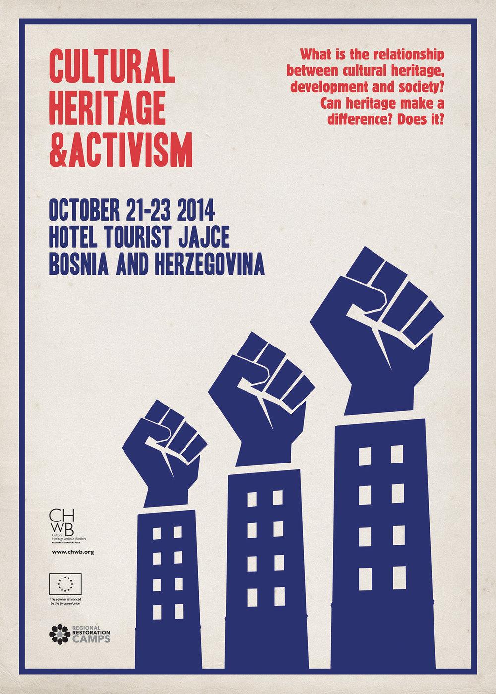 Seminar plakat 50x70.jpg