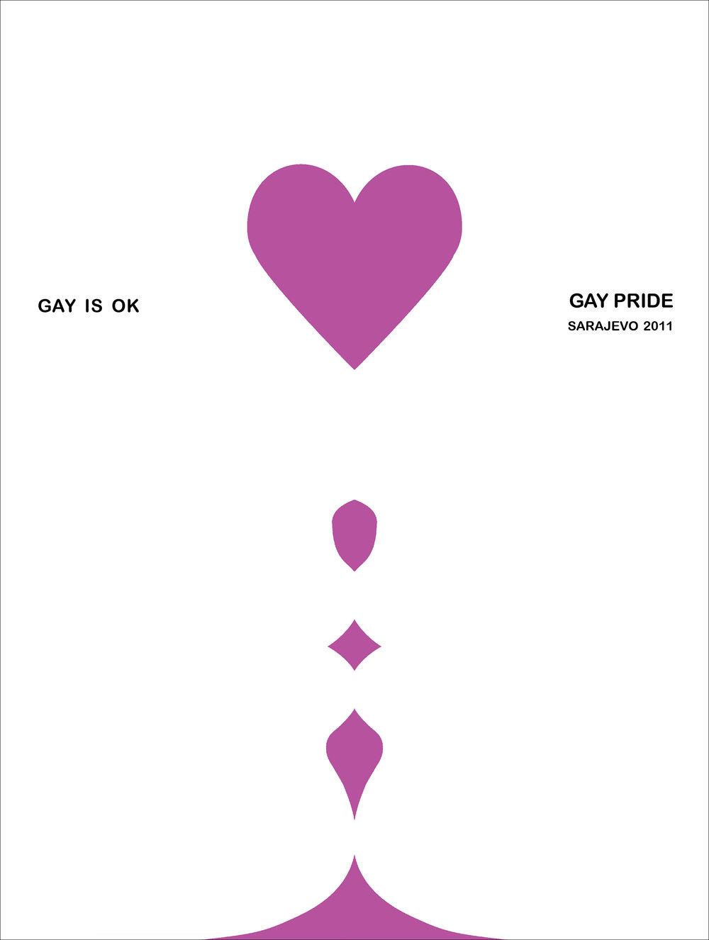 gay ljubav final.jpg
