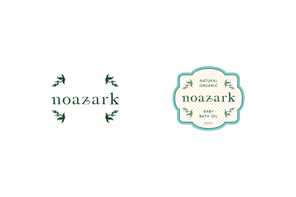 noazark_logo-01.png