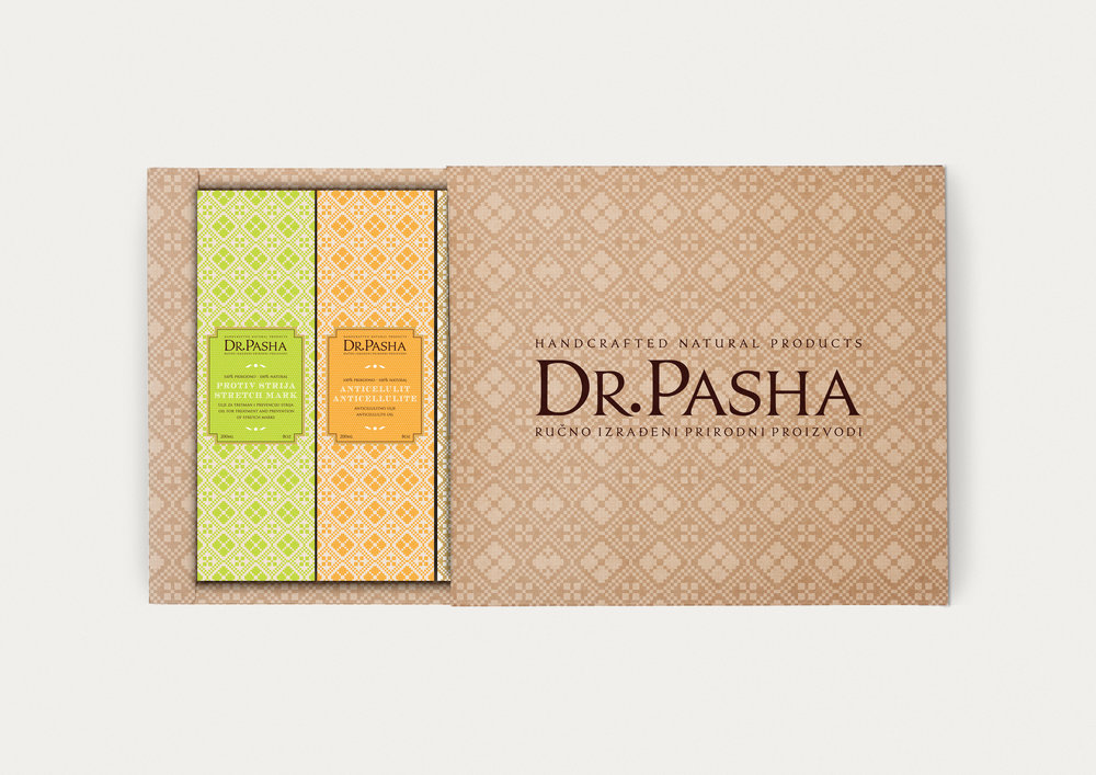 pasha pack 02.jpg