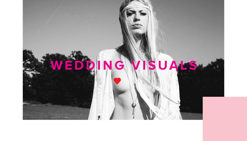 Wedding Visuals_01.jpg
