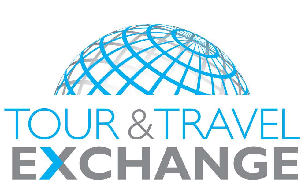 Tour & Travel Exchange