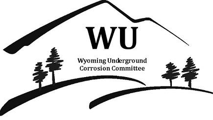 Wyoming Underground Logo5.jpg