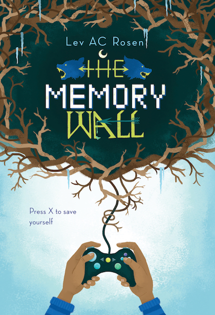 """""""A fairy tale-like novel that weaves a gentle spell as it buildings to a dramatic, satisfying conclusion... sensitively addresses change, growth, and painful emotions like grief."""" -Publisher's Weekly  """"Thoughtful, earnest and gratifying."""" -Kirkus  Click for more"""