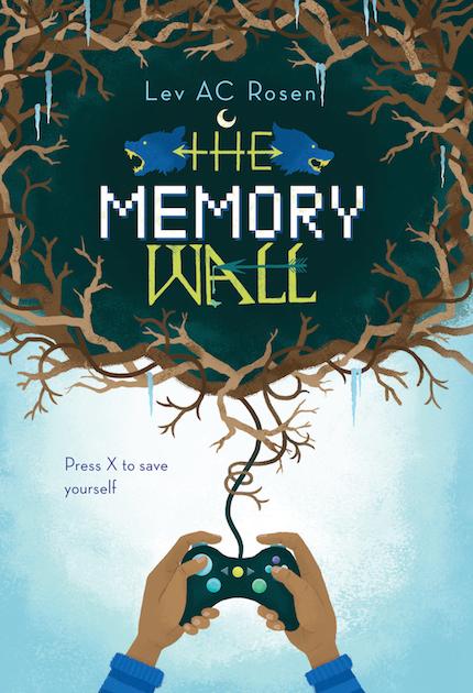 The Memory Wall.jpg