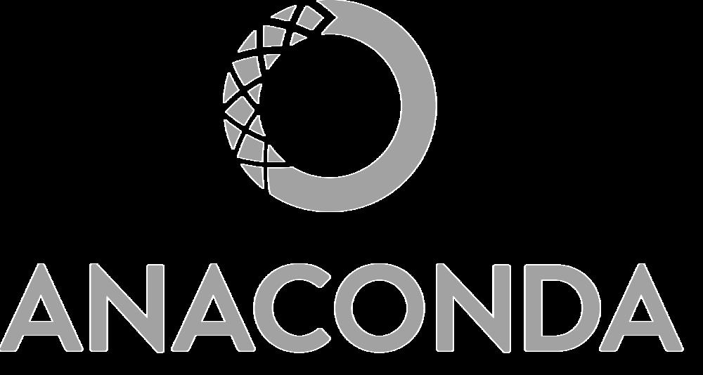 AnacondaCIO_Logo.png