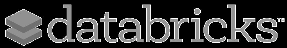 databricks_logoTM_1200px.png