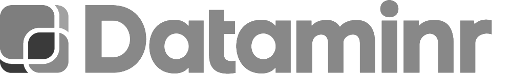 Dataminr_Logo_color.png