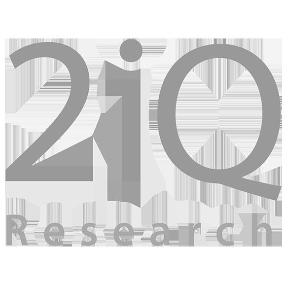 2iq-logo-1124x1124.png