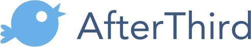 Copy of Afterthird Logo.png