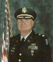 Lieutenant Colonel Handley.jpeg