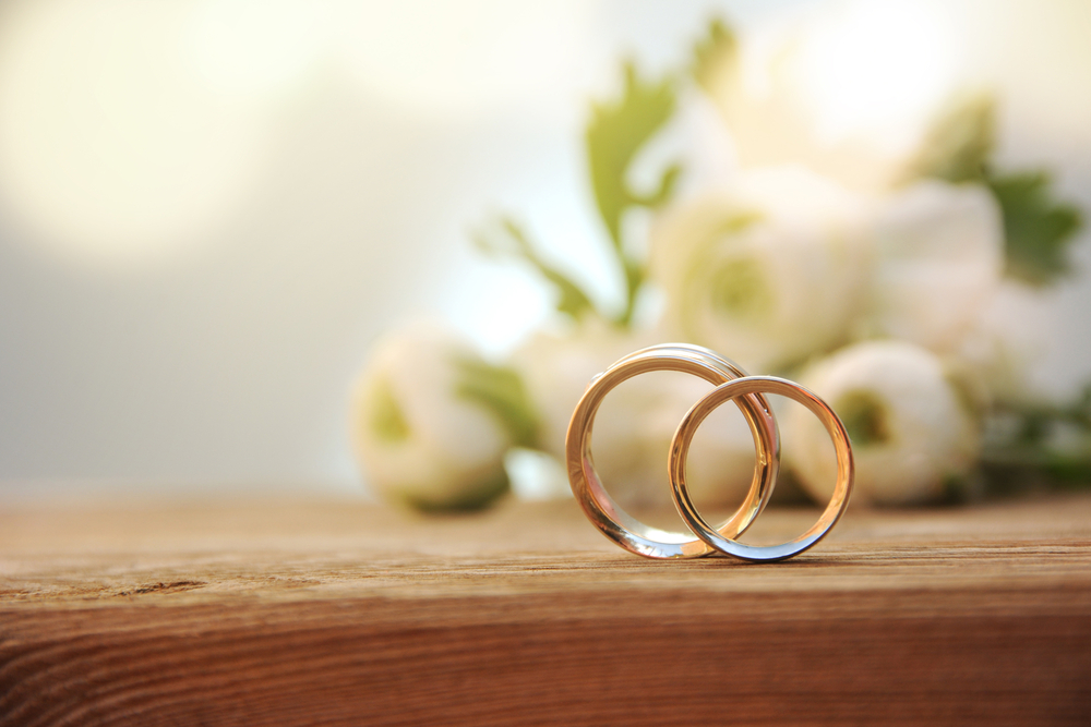 marriage rings.jpg
