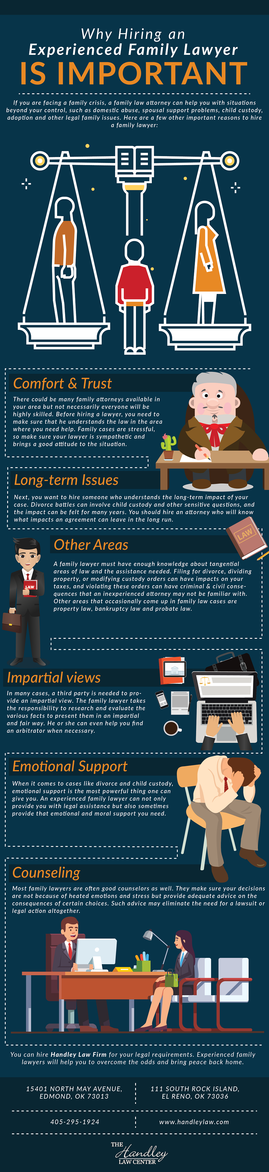 Why Hiring an Experienced Family Lawyer is Important.png