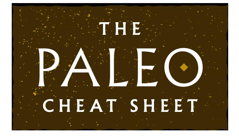 PaleoCheatSheet_title.png