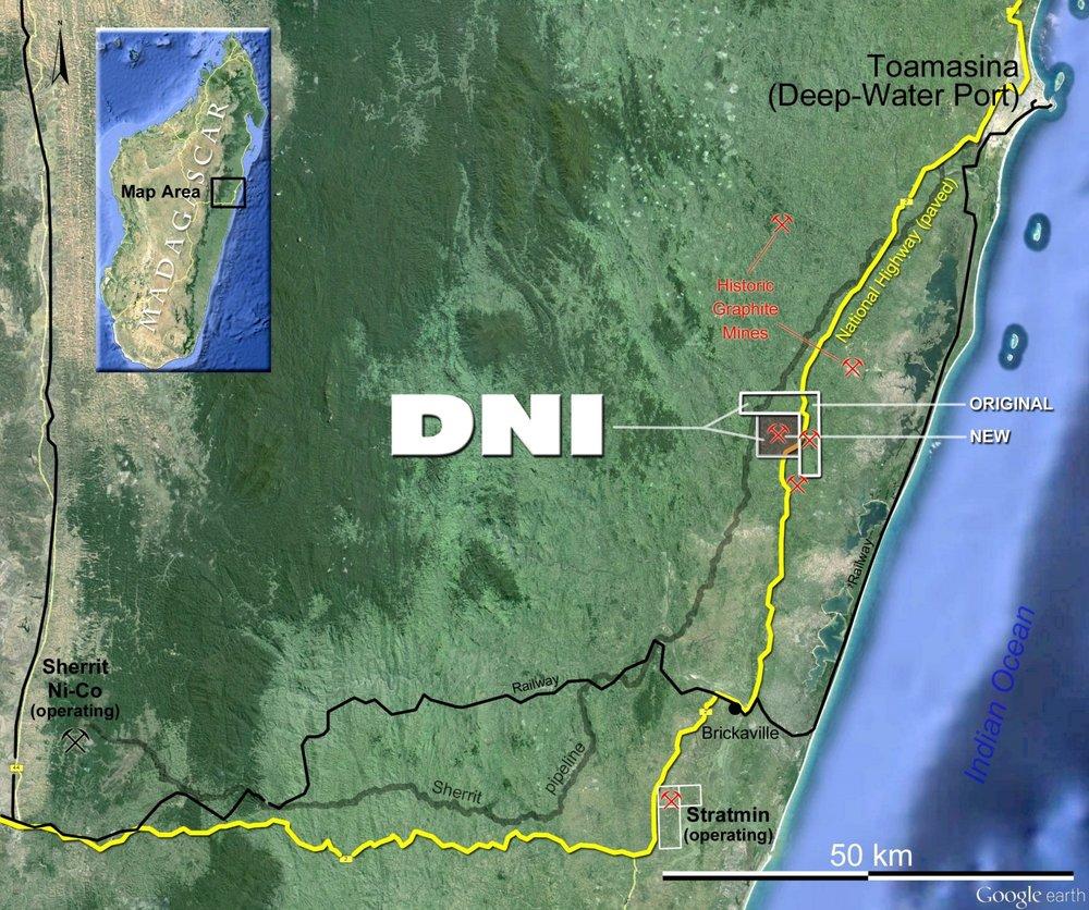 DNI-Madagascar-Project-2-Marafody-1500x1254.jpg