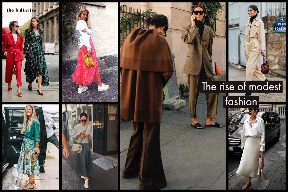 d094fc73f2f7 the b diaries irish fashion lifestyle blog opinion piece modest fashion  dressing street style