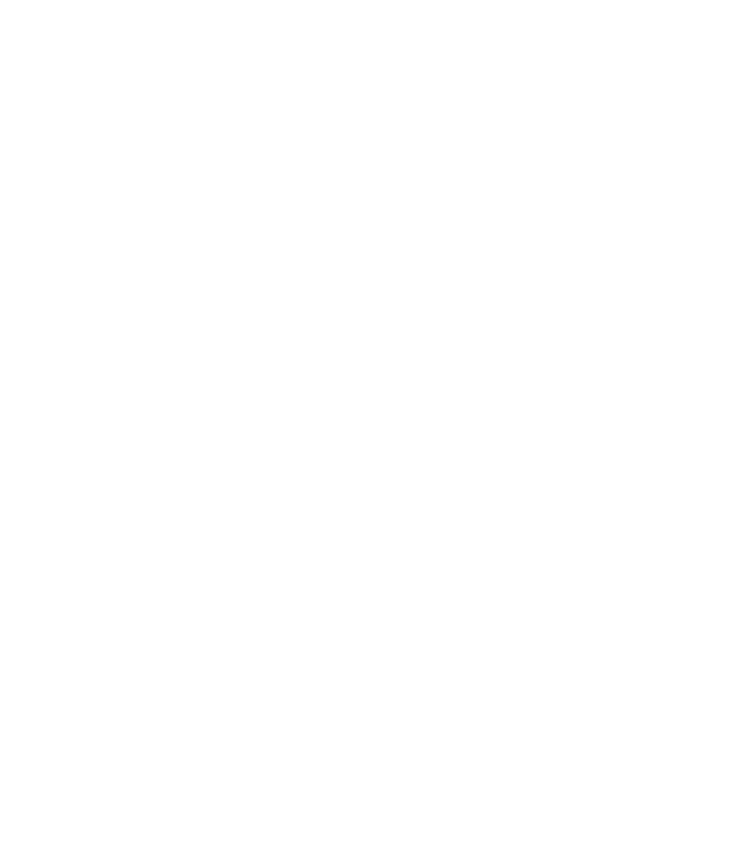 Cold Spring Fitness