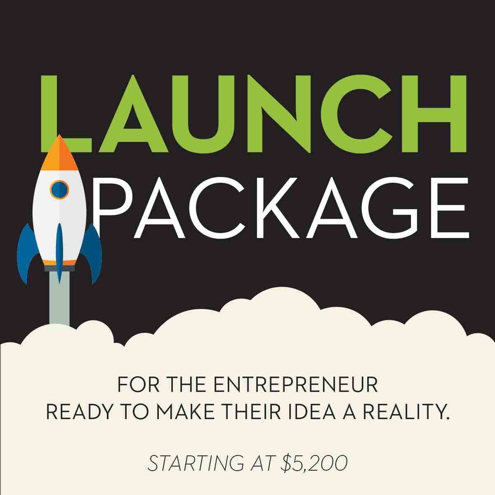 Launch-Package.jpg
