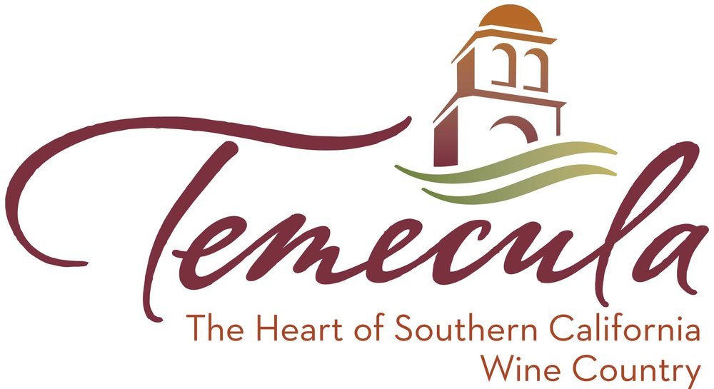 CO-Temecula-Logo.jpg