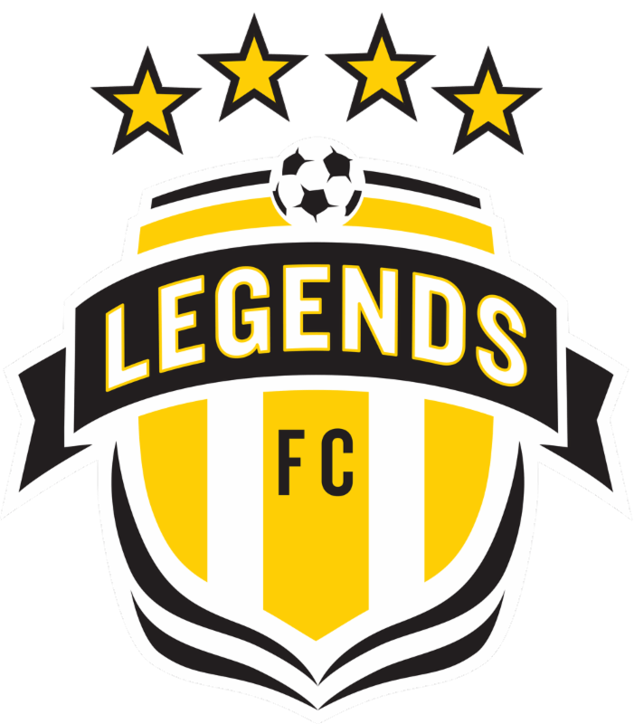 Legends Logo 4 Stars.png