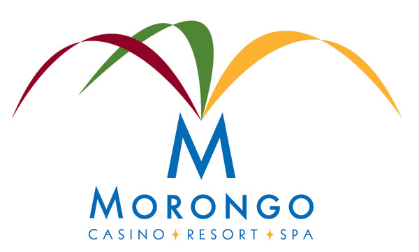 Morongo.png