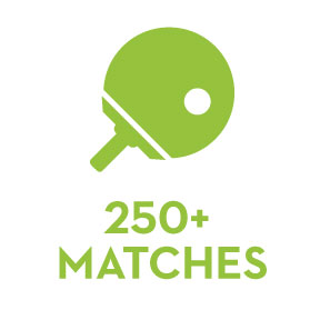Matches-Played.jpg