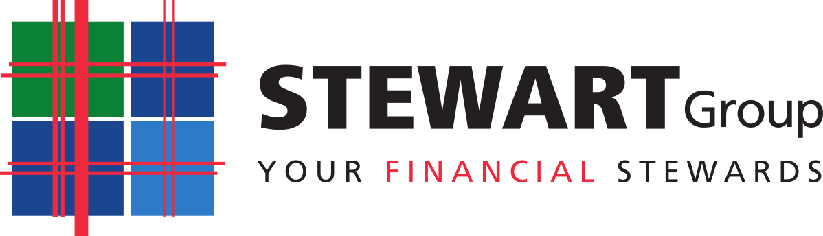 Stewart Financial Group