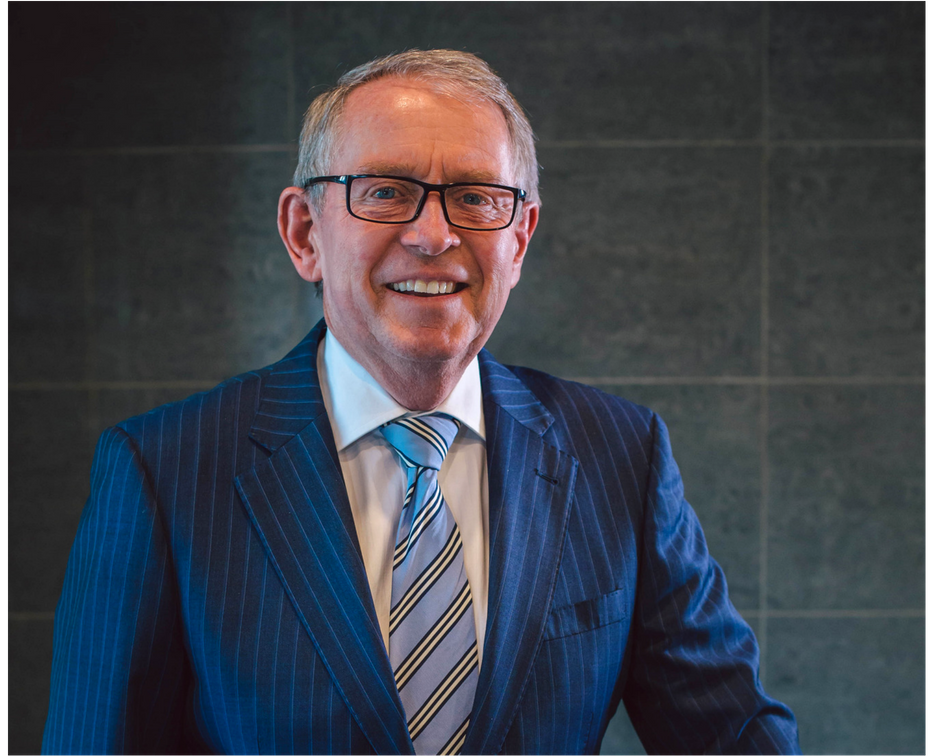 DON STEWART    Don joined the financial services industry in 1974 with National Mutual (now AMP). In 1986, he established an independent financial advisory company – formerly DL Stewart and Associates Limited. At present, Don is Executive Director and founding principal of Stewart Group.    View profile