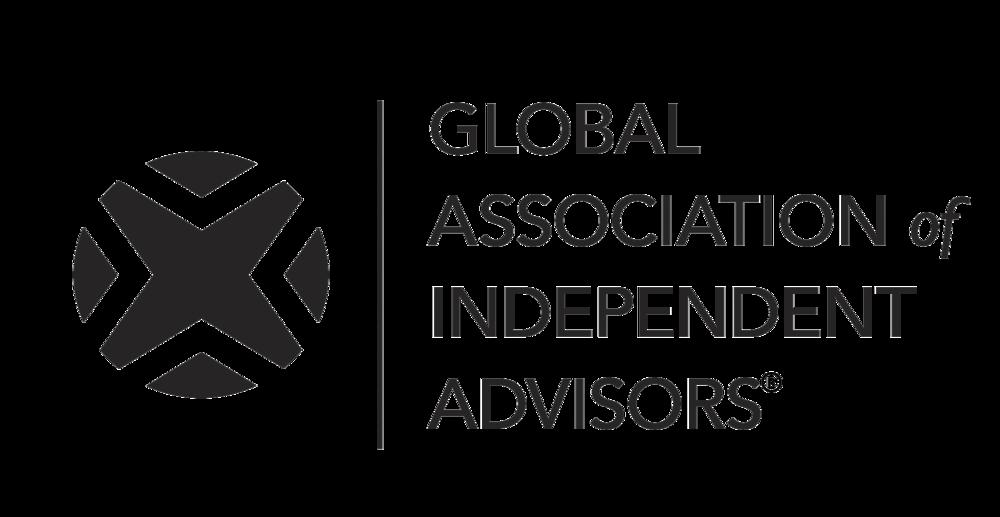 Logo_GLOBAL_ASSOCIATION_OF_ADVISORS_Sin_Fondo.png